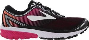 Brooks GHOST 10 - Damen