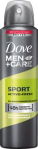 Dove MEN+CARE Deospray Sport