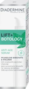 Diadermine Serum Lift + Botology Anti-Age