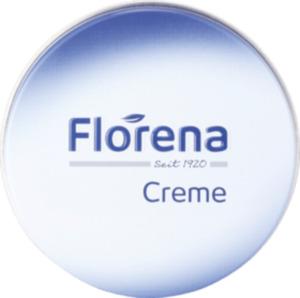 Florena Creme Dose