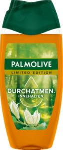Palmolive Duschgel Durchatmen