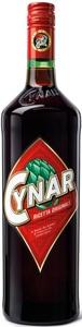 Cynar Original 0,7 ltr