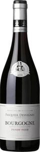 Pasquier Desvignes Pinot Noir Bourgogne 2017 0,75 ltr
