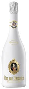Fürst von Metternich Chardonnay Sekt trocken 0,75 ltr