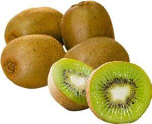 Bio-Kiwi