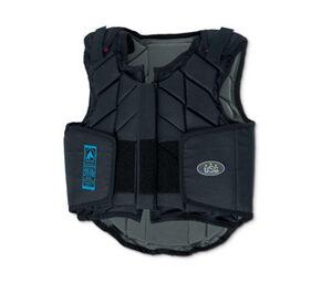 USG-Reit-Sicherheitsweste »Eco Flexi«