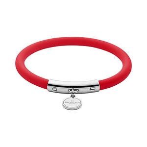 Skagen Armband SKJ1280040