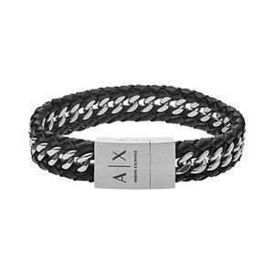 Armani Exchange Herrenarmband AXG0043040