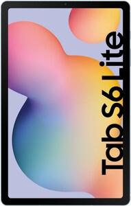 Galaxy Tab S6 Lite WiFi Tablet angora blue