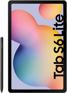 Galaxy Tab S6 Lite WiFi Tablet oxford gray