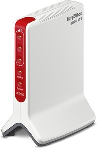 FRITZ!Box 6820 LTE LTE-Router