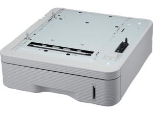 SAMSUNG 520BL, Papierkassette