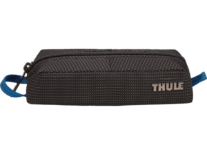 THULE Crossover 2 Travel Kit Small, Kulturtasche, Schwarz