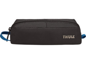 THULE Crossover 2 Travel Kit Medium, Kulturtasche, Schwarz