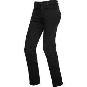 Spirit Motors            Jeans 1.0 schwarz 34/34