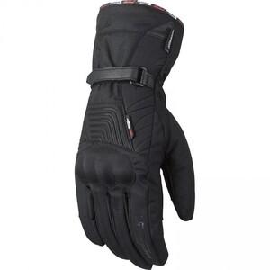 Furygan            Symbol Winterhandschuh schwarz L