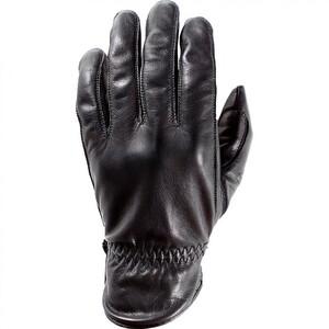 Helstons Legend Sommerhandschuh schwarz Herren Größe 11