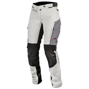 Alpinestars            Stella Andes V2 Drystar Damen Textilhose schwarz/grau S