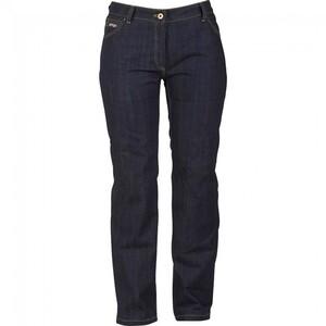 Furygan Jean Damen Jeans blau Größe 40