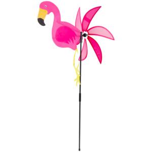 Windmühlen-Blume