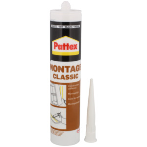 Pattex Montageleim