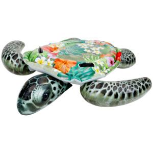 Intex Aufblasbare Schildkröte