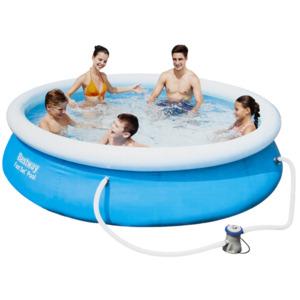 Bestway Swimmingpool