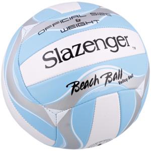 Slazenger Beachvolleyball