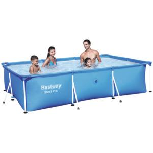 Bestway Aufstellschwimmbecken