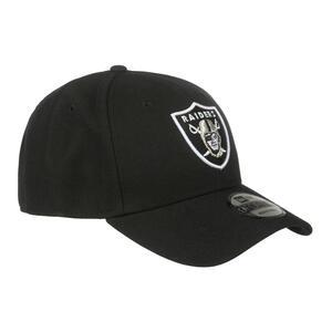 Cap NFL The League Las Vegas Raiders Erwachsene schwarz