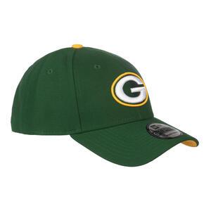 Cap NFL The League Green Bay Packers Erwachsene grün