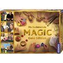 Bild 1 von Kosmos Die Zauberschule Magic - Gold Edition