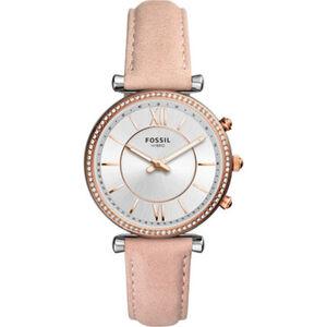 Fossil Smartwatch Damenuhr FTW5039, Hybriduhr