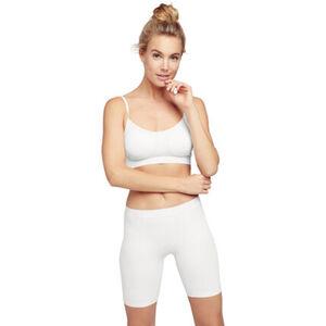 Jockey Unterhose, Skimmies, Regular Length, für Damen