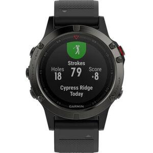 Garmin Multisport Smartwatch Fenix 5
