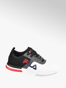 Fila Sneaker SPEED