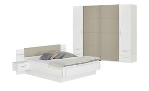 Komplett-Schlafzimmer