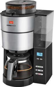 MELITTA  Filterkaffeemaschine »AromaFresh 1021-01«