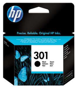 HP  Druckerpatrone 301