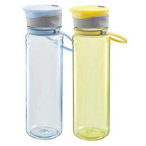 SPICE&SOUL®  Trinkflasche