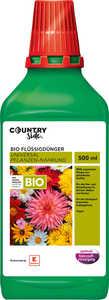 COUNTRYSIDE®  Bio-Flüssigdünger