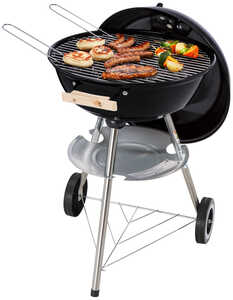 COUNTRYSIDE®  							Kugelgrill