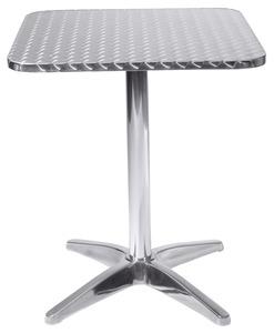 METRO Professional Tisch Torino