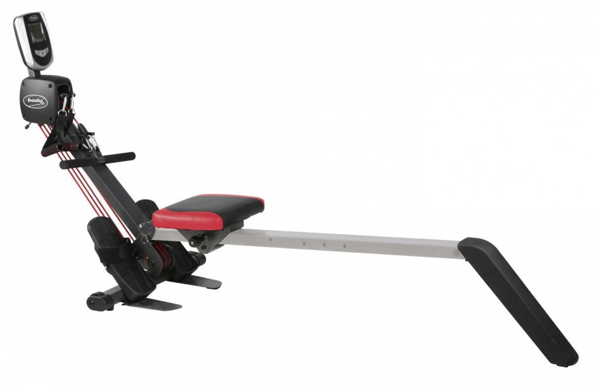 Bild 1 von Body Coach Multifunktions-Rudergerät