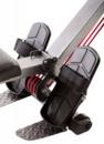 Bild 2 von Body Coach Multifunktions-Rudergerät