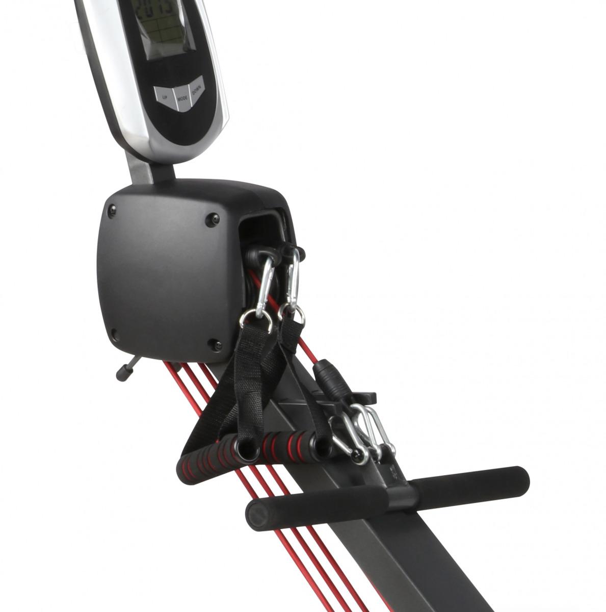 Bild 3 von Body Coach Multifunktions-Rudergerät