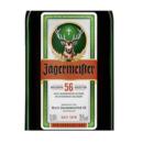 Bild 2 von Jägermeister 0,04 l