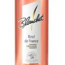 Bild 2 von Blanchet Rosé de France, Trocken