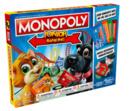 Bild 1 von Hasbro Gaming Monopoly Junior Banking