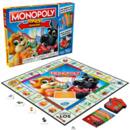 Bild 2 von Hasbro Gaming Monopoly Junior Banking